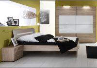 Günstige Schlafzimmermöbel
