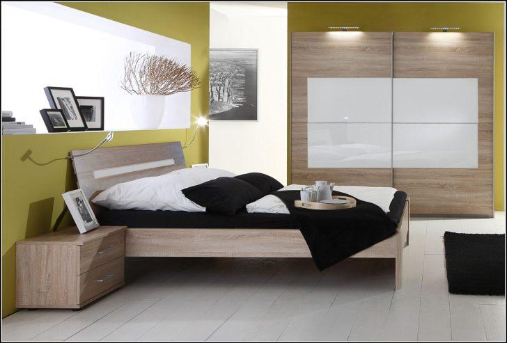 Permalink to Günstige Schlafzimmermöbel