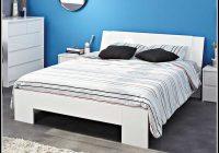 Gunstiges Bett 140×200 Mit Matratze
