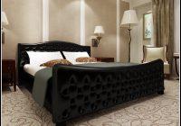 Gunstiges Bett Mit Matratze Und Lattenrost 180×200