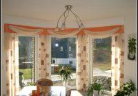 gardine für wohnzimmer