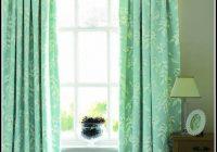 Gardinen Für Schlafzimmerfenster
