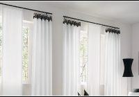 gardinen für wohnzimmer bilder