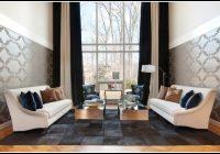 Gardinen Für Wohnzimmer Modern