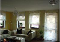 gardinen für wohnzimmerfenster