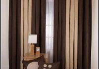 gardinen fürs wohnzimmer