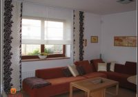 Gardinen Ideen Wohnzimmer