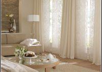 gardinen schlafzimmer gestalten