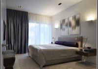 Gardinen Schlafzimmer Modern