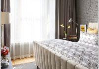 gardinen schlafzimmer wohnideen