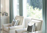 gardinen wohnzimmer ideen