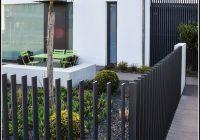 Garten Anlegen Kosten Pro Qm