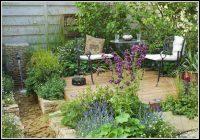 Garten Gestalten Tipps