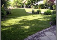 Garten Landschaftsbau Gehalt Berlin
