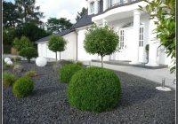 Garten Landschaftsbau Gehalt Nrw