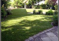Garten Landschaftsbau Gehaltstabelle