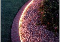 Garten Led Beleuchtung