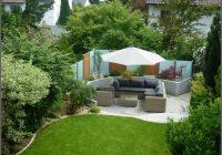 Garten Neu Gestalten Tipps