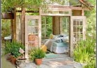 Garten Selbst Gestalten Ideen