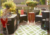 Garten Und Balkon Ideen