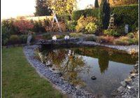 Garten Und Landschaftsbau Aachen