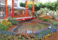Garten Und Landschaftsbau Aalen