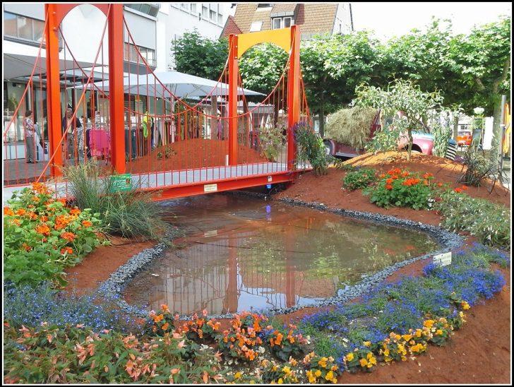 Permalink to Garten Und Landschaftsbau Aalen