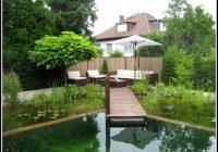Garten Und Landschaftsbau Aschaffenburg