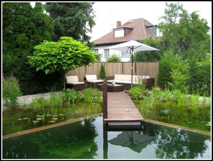 Permalink to Garten Und Landschaftsbau Aschaffenburg