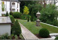 Garten Und Landschaftsbau Augsburg