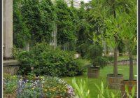 Garten Und Landschaftsbau Ausbildung Berlin