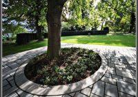 Garten Und Landschaftsbau Braunschweig
