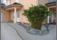 Garten Und Landschaftsbau Chemnitz Umgebung
