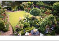 Garten Und Landschaftsbau Dortmund