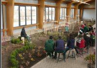 Garten Und Landschaftsbau Erfurt Gmbh
