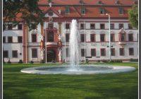 Garten Und Landschaftsbau Erfurt Stellenangebote