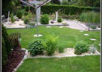 Garten Und Landschaftsbau Essen Borbeck