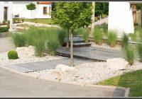 Garten Und Landschaftsbau Gehalt Nrw