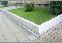 Garten Und Landschaftsbau Gelsenkirchen Resse