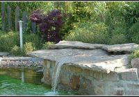 Garten Und Landschaftsbau Gmbh