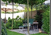 Garten Und Landschaftsbau Hamminkeln