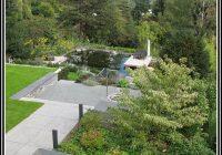 Garten Und Landschaftsbau Mainz Finthen