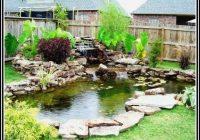 Garten Und Landschaftsbau Meister Gehalt
