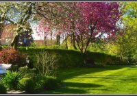 Garten Und Landschaftsbau Recklinghausen
