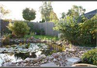 Garten Und Landschaftsbau Richard Bielefeld