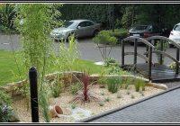 Garten Und Landschaftsbau Schneider Remscheid
