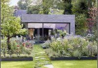 Garten Und Landschaftsbau Studium Nc