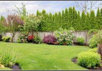 Garten Und Landschaftsbauer