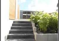 Garten Und Landschaftsbauer Ausbildung