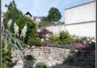 Garten Und Mehr Berlin